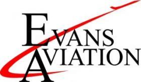 Evans Aviation